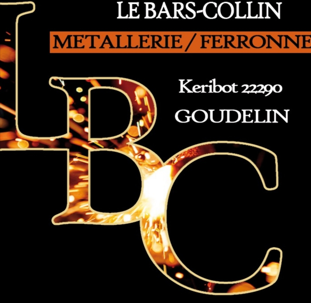 Le Bars Collin Ferronnerie